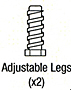 adjustable_legs.jpg