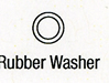 rubber_washer.jpg