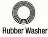rubber_washer2.jpg